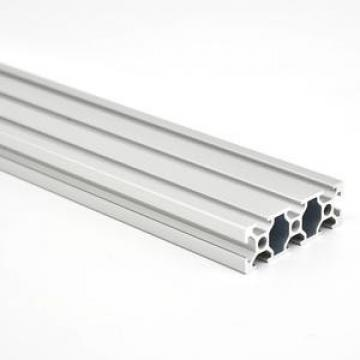 Metal Stamping Parts Aluminum Stainless Steel Slotted 45 Degree Angle