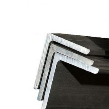 Hot Selling Angle Strut for Sale