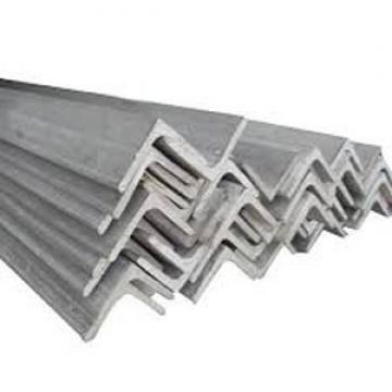 Clearance Best Quality Slotted Steel Purlin