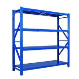 Basic 5 Layers Accessories Heavy Duty NSF Chrome Steel Wire Kitchen Storage Shelving